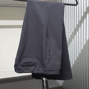 Nicole Miller Pants - NICOLE MILLER black pants size 10.